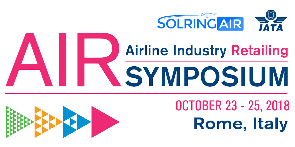 Air symposium in Rome